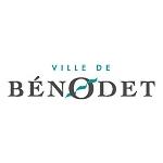 Logo Bénodet