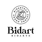 Logo Bidart