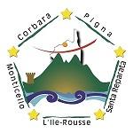 Logo CC L'Ile Rousse