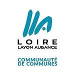 Logo CC Loire Layon Aubance
