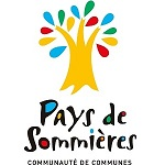 Logo CC Pays de Sommières