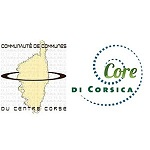 Logo CC du Centre Corse