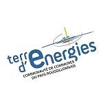 Logo CC du Pays Roussillonnais