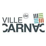 Logo Carnac