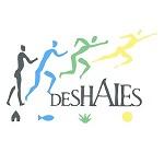 Logo Deshaies