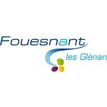 Logo Fouesnant Les Glénan