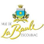 Logo La Baule Escoublac