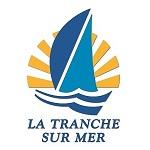 Logo La Tranche sur Mer