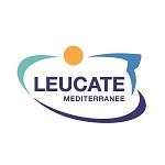 Logo Leucate
