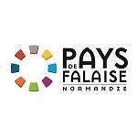 Logo Pays de Falaise