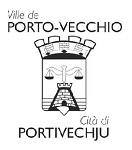 Logo Porto Vecchio