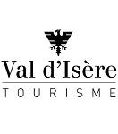 Logo Val d'Isère Tourisme