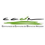 Logo CC de l'Orvin et de l'Ardusson