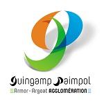 Logo GP3A