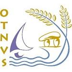 Logo OTNVS